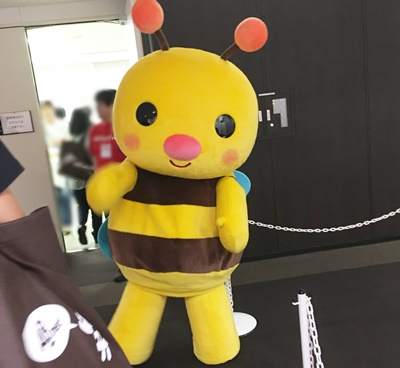 A8フェス 2017 渋谷