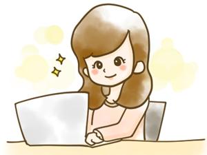 みっこ アフィリエイト ブログ
